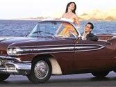 Salman Khan and Katrina Kaif in Cuba for Ek Tha Tiger shooting
