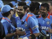 This is what the team is capable of, says Virat Kohli