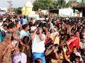 Russia in a fix as Kudankulam nuclear plant row intensifies