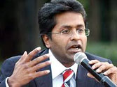 IPL must clear the air over Lalit Modi's allegations