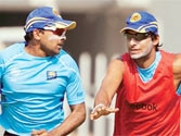 Perth ODI: India look to get their house in order against Sri Lanka