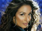 Housefull 2: Malaika to sizzle in an item number