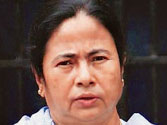 Mamata Banerjee leads anti-Congress group of chief ministers against Centre's NCTC