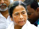 Journalist's beating, woman's rape; Mamata says all cooked up