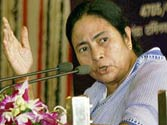 Mamata to discuss NCTC, Teesta pact with PM today