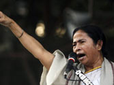 Mamata asks PM to withdraw order on powers given to National Counter Terrorism Centre
