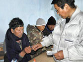 Assembly Elections 2012: Full Coverage