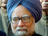 Koodankulam row: PM gets notice on NGOs remark