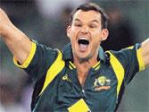 Melbourne ODI: Aussie bench presses Team India