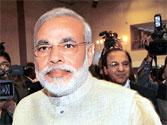 Gujarat Cricket Association refuses to divulge tax details