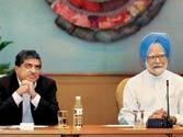 UIDAI row: Nandan Nilekani quit threat forced PM to step in