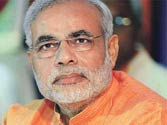 Gulbarg case: Clean chit for Modi?
