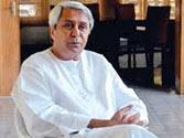 After NCTC, Jaya, Patnaik now oppose RPF Act amendment