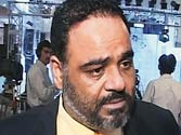 UP govt favoured Ponty Chadda: CAG