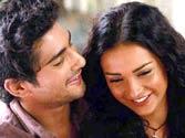Ekk Deewana Tha about thrills of first love