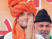 Samajwadi Party proposes again after Congress rejects its courtship call