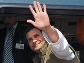 Poll Diary- February 20, 2012