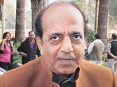 Railway Budget: 'Dynamic' fare hike expected