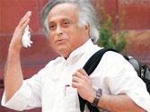 Welfare plans tied to Aadhar scheme
