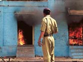 Modi absolves self in riots case before SIT