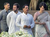 From the mag: Robert Vadra, the new Gandhi dynast?
