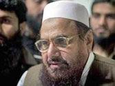Feb 17 | US warns Pak on Hafiz Saeed