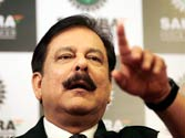 BCCI hopeful of sorting out issues with Sahara