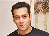 Salman Khan to launch Being Human cafe