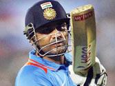 Virender Sehwag set to lead India against Sri Lanka