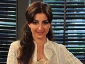 Soha Ali Khan's character meets a tragic end