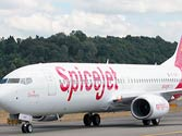 SpiceJet passengers cry foul for being deplaned