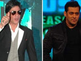 After Aamir, YRF to sign Salman, SRK for Dhoom sequels: Reports