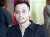 Sujoy Ghosh plans Jhankaar Beats sequel