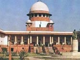 SC stays trial of Kandhamal nun rape case