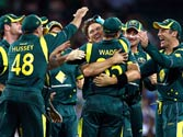 Live cricket scores and commentary: Ind vs Aus Live Blog