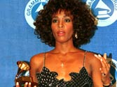 Whitney to be buried next to father John Russell on Feb 18