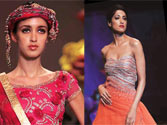 WIFW 2012
