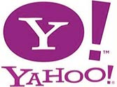 Yahoo says case against it is complete abuse of the process of law