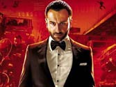 Watch out 'Agent Vinod' for desi superspy flavour