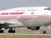 Air India pilots threaten to go on strike from April 1