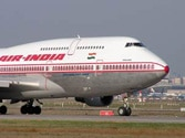 Retrenched Air India employees win compensation
