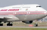 Debt-ridden Air India mulling to import jet fuel directly