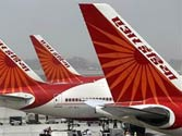 Air India employees call off strike: Airline spokesperson