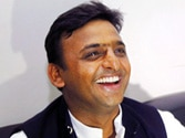 Akhilesh rolls out red carpet for industries