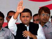 Samajwadi Party rule becoming synonym for 'goonda raj' in Uttar Pradesh