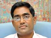 Pratyaya Amrit: The man who built Bihar's road to success