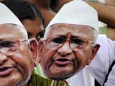 2014 will tell whether our movement has steam: Anna