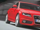 Budget 2012: Luxury cars to cost more due to rise in excise and customs duties