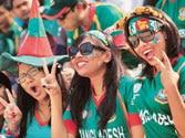 India vs Pak: Asia Cup fever grips Dhaka