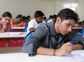 CTET 2012 for UT candidates on May 5